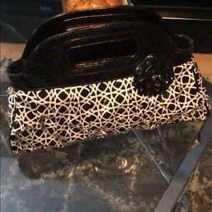 Vera Bradley Handbag Good Condition
